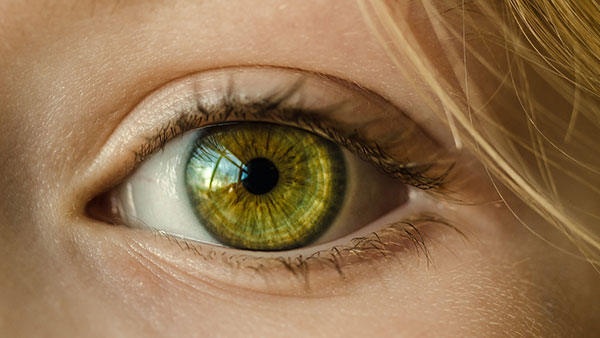 Laser Vision Correction in Toronto, Scarborough & Unionville
