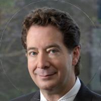 Toronto Ophthalmologist Dr. Raymond Stein