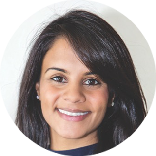 Dr. Fatimah Gilani – Board Certified Ophthalmologists in Toronto, Scarborough & Unionville