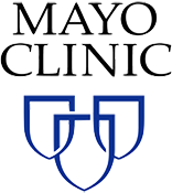Mayo Clinic Ophthalmology Resident
