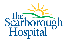 Scarborough Hospital Chief of Ophthalmology